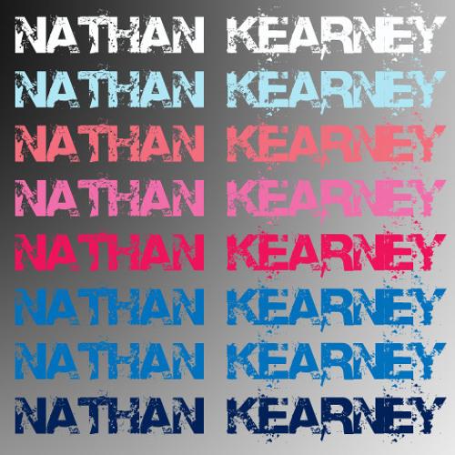 DJ Nathan Kearney's avatar
