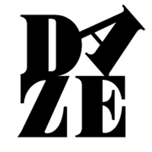 djdazeuno's avatar