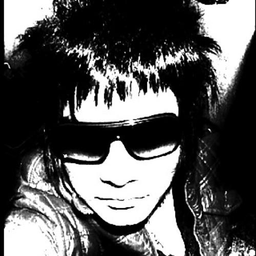torocker's avatar