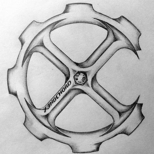 Xenochord's avatar