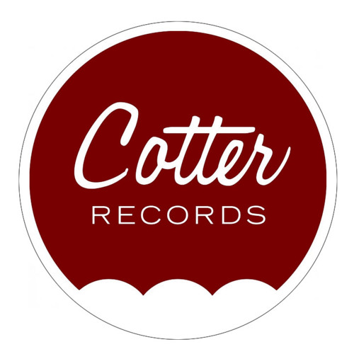 Cotter Records's avatar