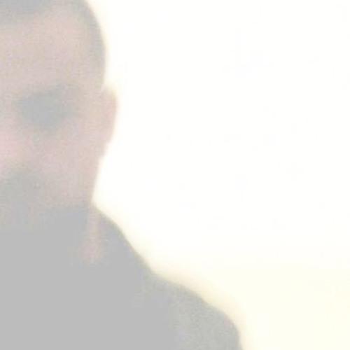 spytro's avatar