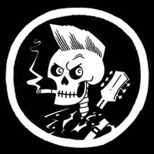 Oppo Piddo - Sunny and the Sunglows Psychobilly Bob mix