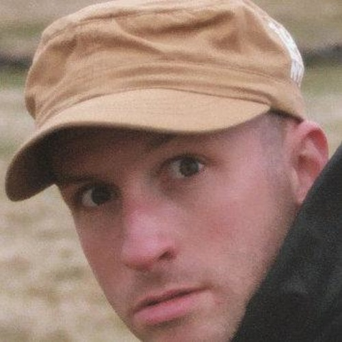 benware's avatar