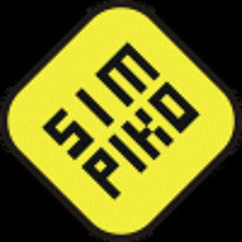 Sim_Piko's avatar