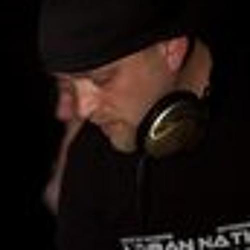 Kutastrofik's avatar