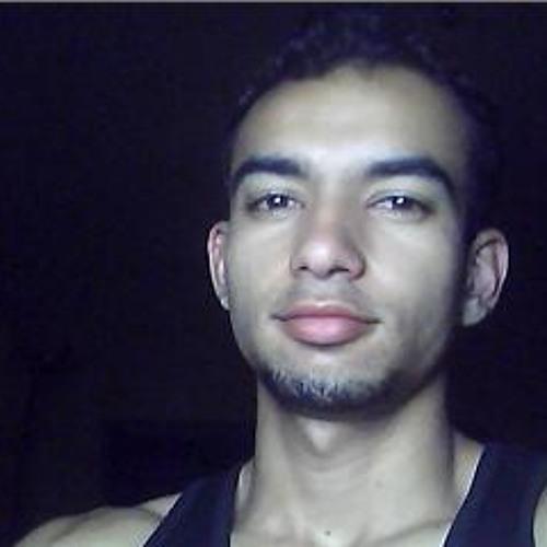 Rodrigo_marques's avatar