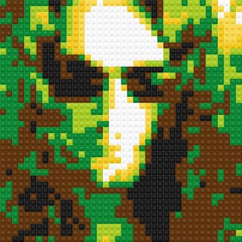 Wyz ૐ Synapses's avatar