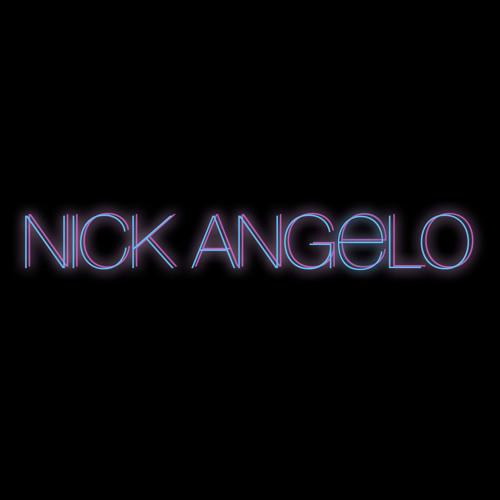 NickAngelo's avatar