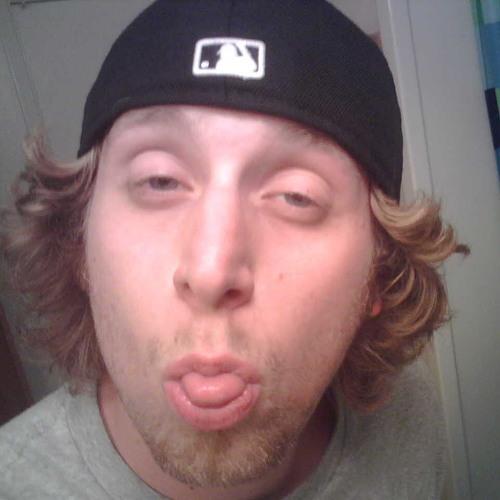 theRAWKUS's avatar