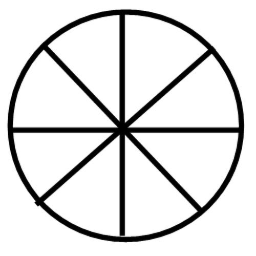 Balkaniac GRoover's avatar