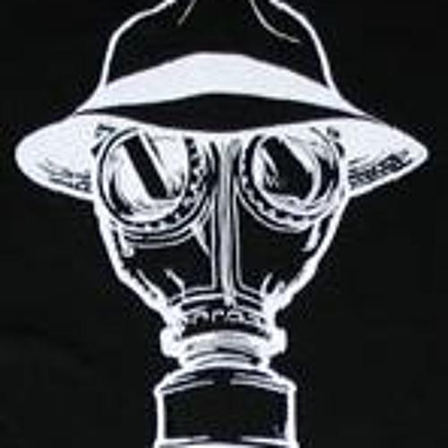 Smackmachine's avatar