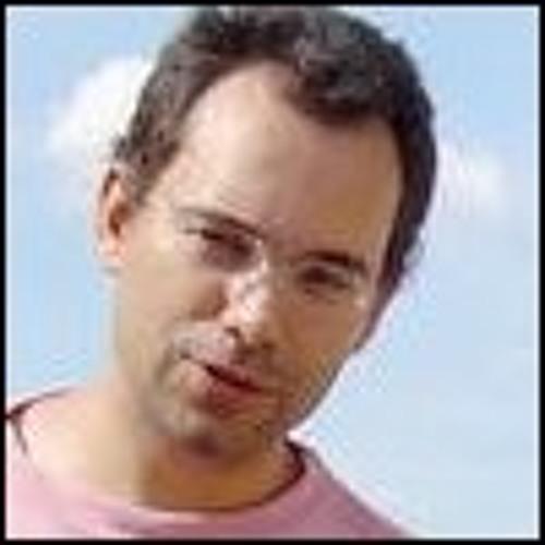 hormigo's avatar