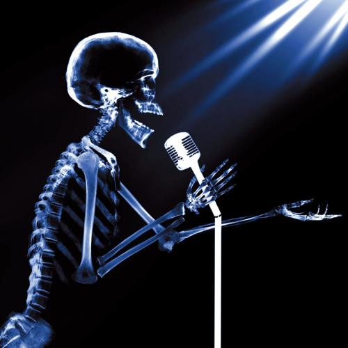 Akon ft razor amp  young jeezy - hustlas hymn