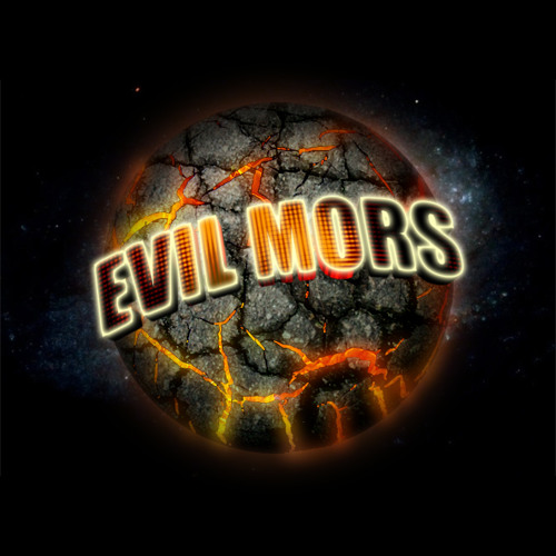 Evil Mors's avatar