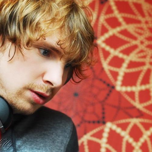 Alex Volgin's avatar