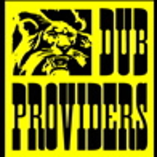 Dub Providers's avatar