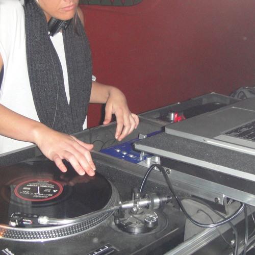 DJ HEAVENSENT LIVE MIX 10.08.12