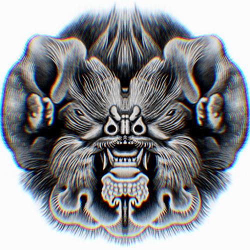hipsteroque's avatar
