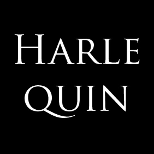 The Harlequin Collective's avatar