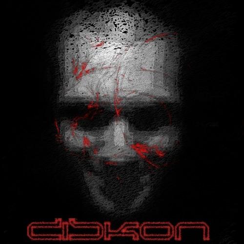 DisKon's avatar