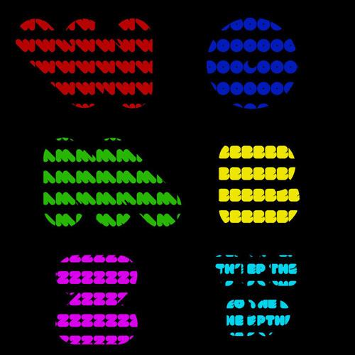 Metrochrome's avatar