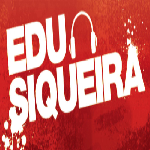 Edu Siqueira's avatar