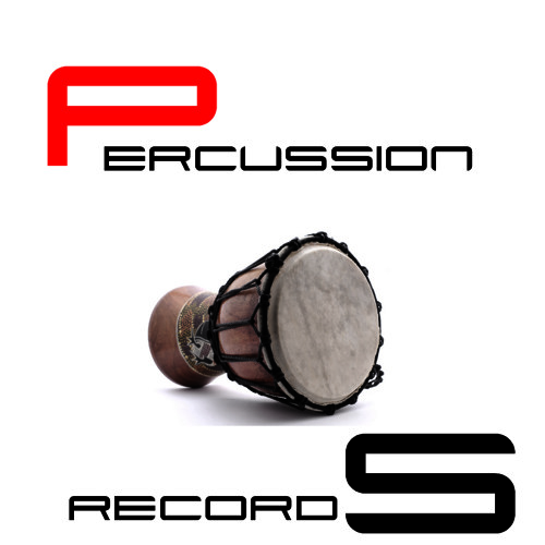 percussion records's avatar