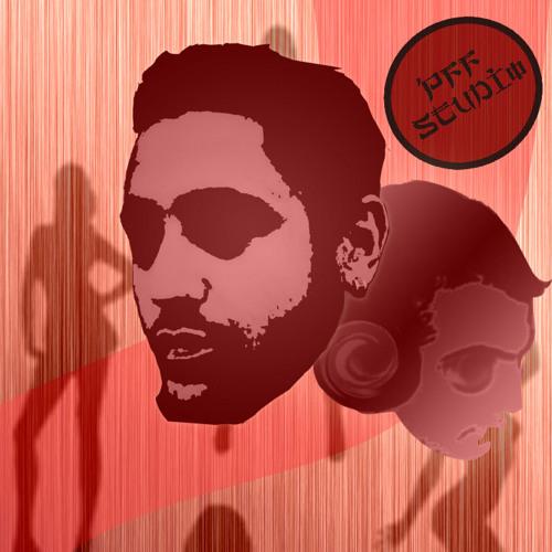 TonyGrande's avatar