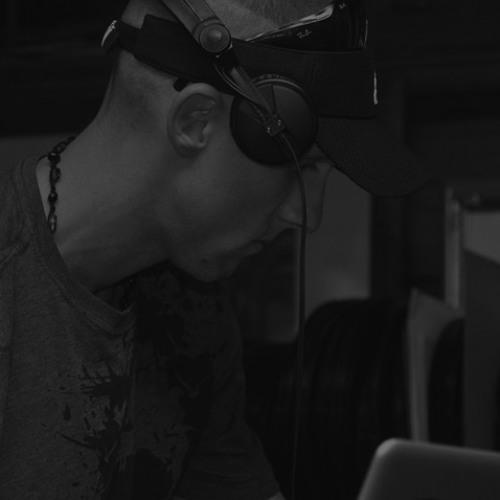 V1NZ's avatar