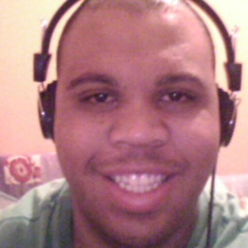 djricardocruz's avatar