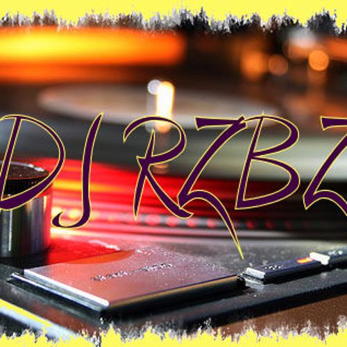 DJ RZBZ - Sir Mix-A-Lot v Justin Bieber - 'Baby' Got Back