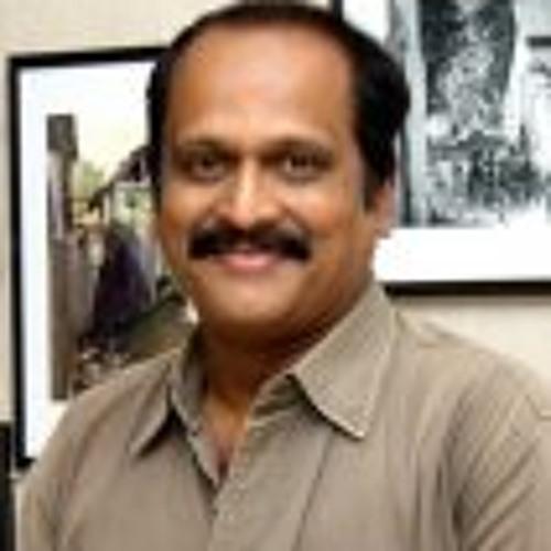 Kumarmullackal's avatar