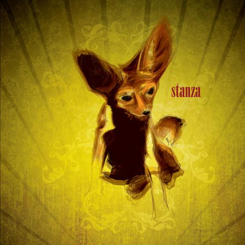 -Stanza-'s avatar