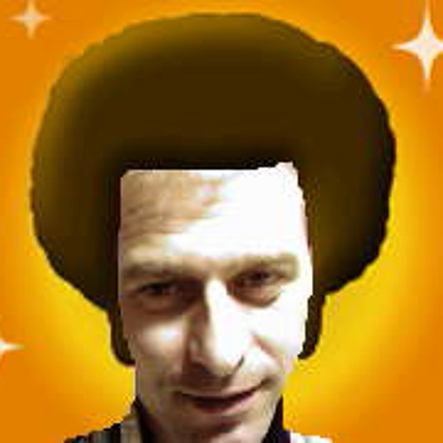 Del.Mr.J's avatar