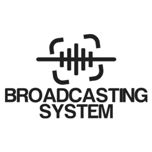 BROADCASTING SYSTEM's avatar