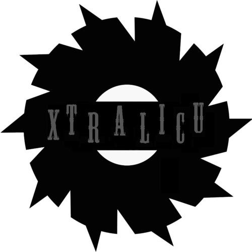 Xtralicu's avatar