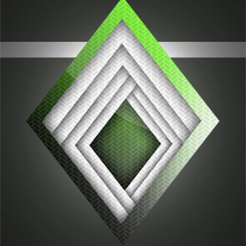 brGr's avatar