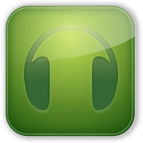 jason.peel's avatar