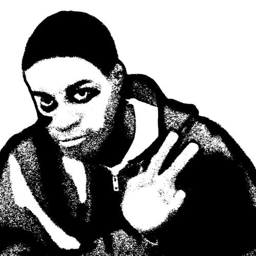 Elibrown5's avatar