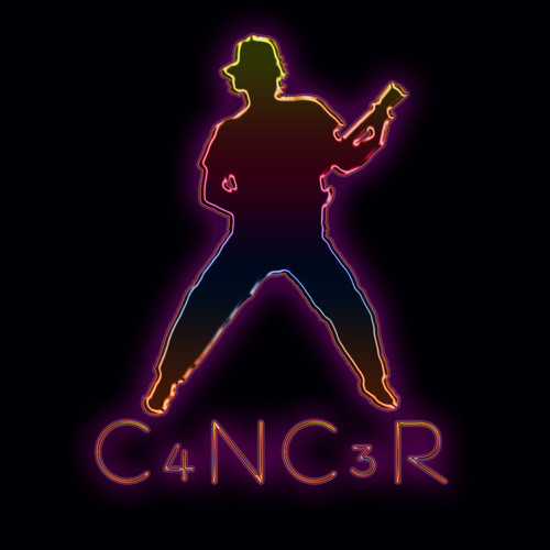 C4NC3R Beatz's avatar