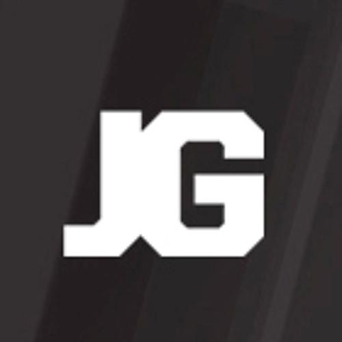 iamJG's avatar
