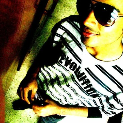 ashwin_289's avatar