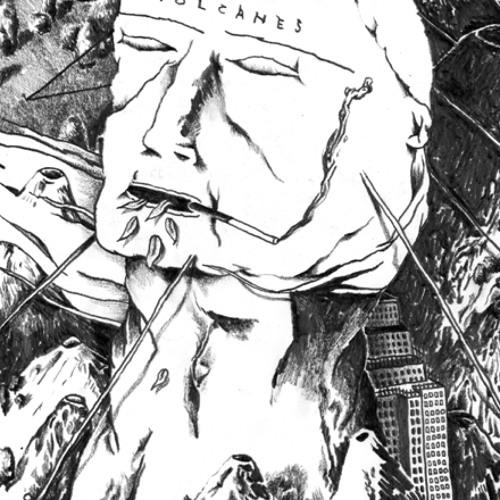 Acampante's avatar