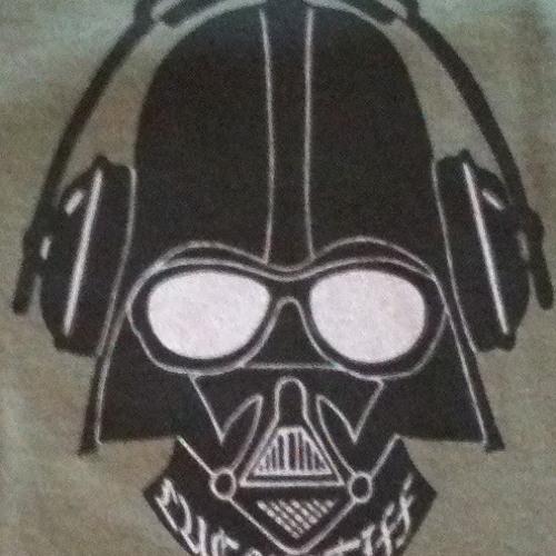 StrangeOne1138's avatar