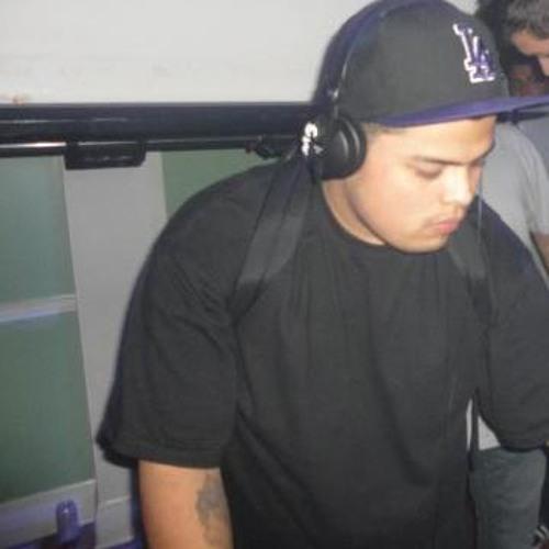 DJ I.M.S.'s avatar