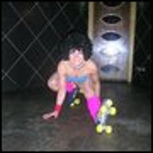 tracyr's avatar