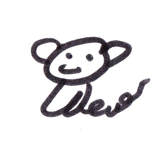 ivyaugusta's avatar