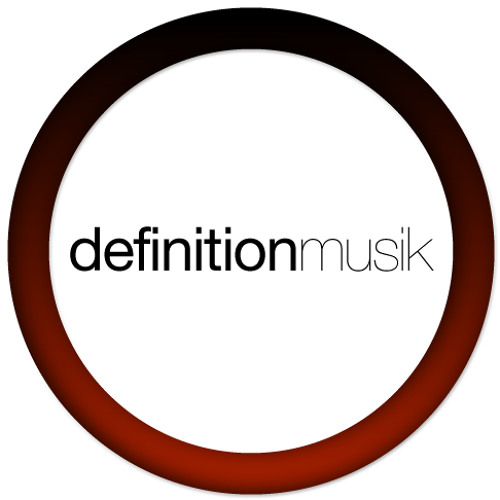 definitionmusik's avatar