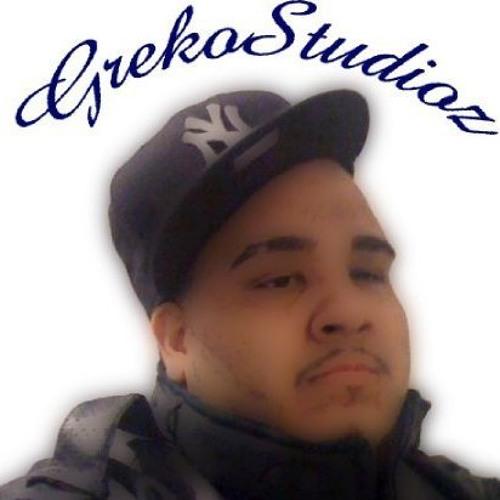 GrekoStudioz's avatar